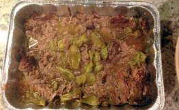 donnaitalianbeef